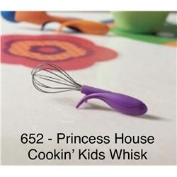 Cookin Kids Whisk #652