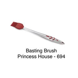 Basting Brush #694