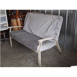 """Bench 53"""" L by 34"""" T"""