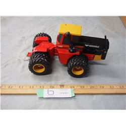 Versatile 1150 Toy Tractor