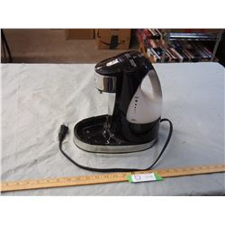 Oster Water Kettle (Working)