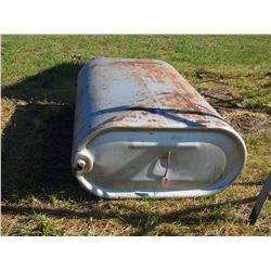 Heating Fuel Tank