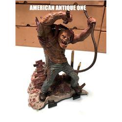 2001 Stan Winton Creature Teenage Caveman Figure
