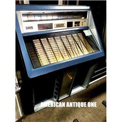 AMI company model R-90 jukebox vintage