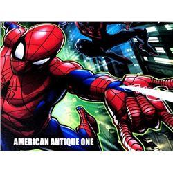 50cm Spider-Man Marvel/Campus Board
