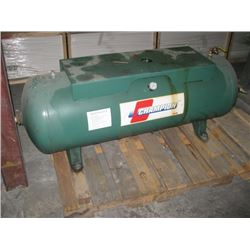 CHAMPION 50 GALLON AIR TANK
