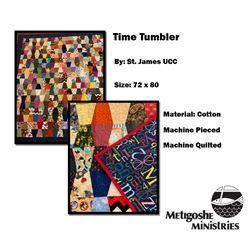 Time Tumbler