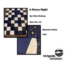 A Starry Night