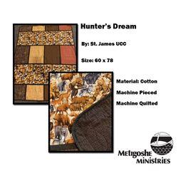 Hunter's Dream
