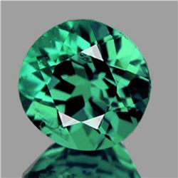 Natural AAA Fire Intense Paraiba Green Apatite (FL)