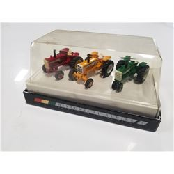 1993 ERTL Historical Series by AGCO