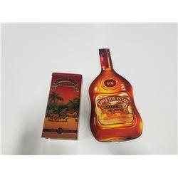 Appleton Jamaica Rum Lot