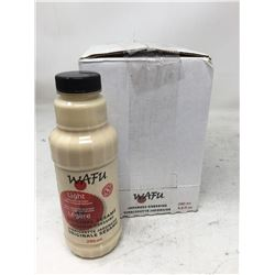 WafuOriginal Sesame Japanese Dressing