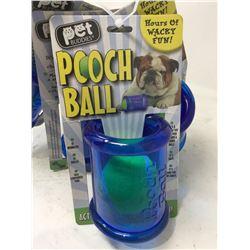 Pooch Ball (4)
