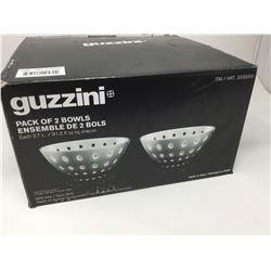 Guzzini Bowls