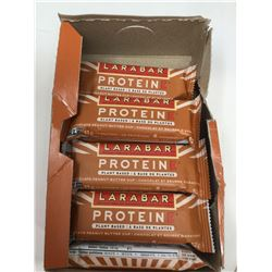 Larabar Protein- Chocolate Peanut Butter Cup