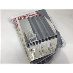 HooklessShower Curtain