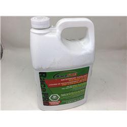 RacePro Antifreeze Coolant- 1Gallon