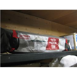 COLEMANINSTANT EVAED SHELTER