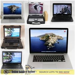 FEATURED COMPUTERS AND LAPTOPS