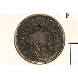 276-282 A.D. PROBUS ANCIENT COIN (FINE)