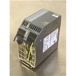 SIEMENS 6EP3436-8SB00-0AY0 POWER SUPPLY