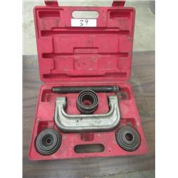 """A S Tools"" Ball Joint Press"