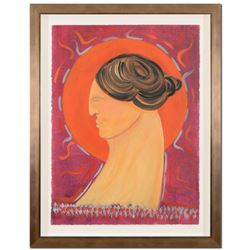 Anita by Soli Original
