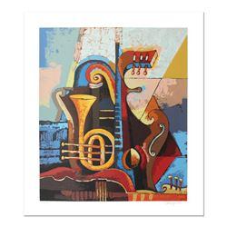 Symphony I by Kovalev, Igor
