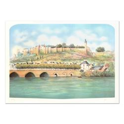 Seine by Rafflewski, Rolf
