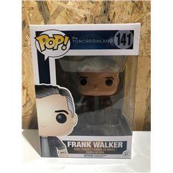 FRANK WALKER/POP