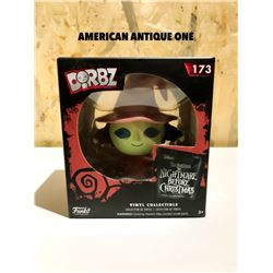 Funko DORBZ / Nightmare Before Christmas SHOCK