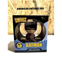 Funko DORBZ/BATMAN purple