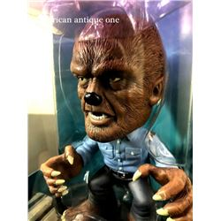 2009 Werewolf Funko! Figure