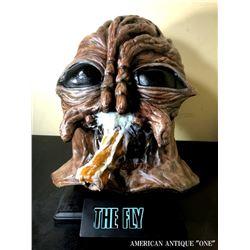 33cm Brand Le Fly The Fly / Fear Man's Fear Mask