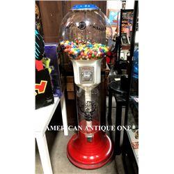 156cm Gumball Machine Magic Gumball