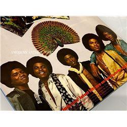 Jacksons / Jackson Five