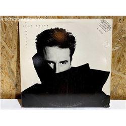 Vintage Record/John Wait