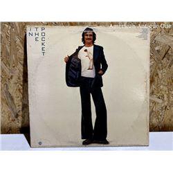 Vintage Record/James Taylor