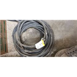 TEC CABLE AND EXTENSION CORD