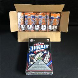 SEALED SPORTS CARD COLLECTOR LOT