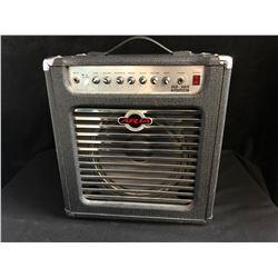 ARIA AB-30X BASS AMP