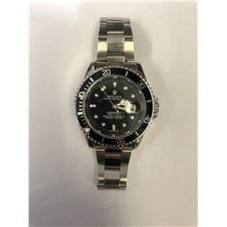 ROLEX SUBMARINER OYSTER PERPETUAL DATE REPLICA WATCH