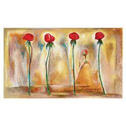 Rose Sands by Gogli, Lenner