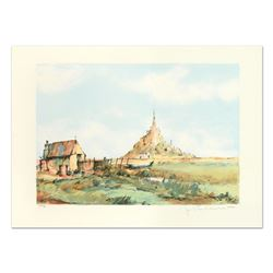 San Michel by Laurant