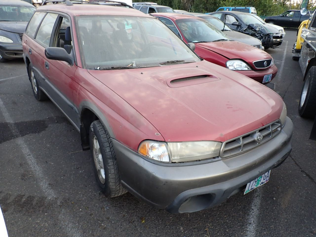 1998 subaru outback speeds auto auctions speeds auto auctions