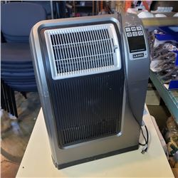 LASKO CERAMIC ELEMENT ELECTRIC HEATER