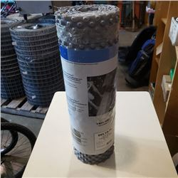 ROLL OF DELTA-FL UNDERLAY