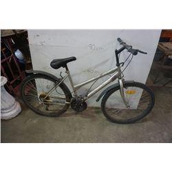 CHAMPAGNE SUPER CYCLE BIKE