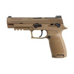 Sig Sauer P320-M17 9mm Pistol
